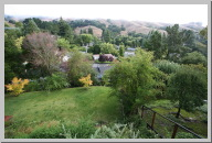 G & G's Beautiful house with a view in Orinda 15.JPG