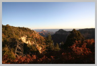 Grand Canyon Views from the North Rim 1.jpg