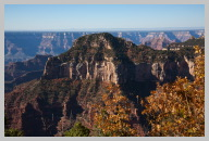 Grand Canyon Views from the North Rim.jpg