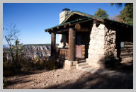 Cabin 309 - Right on the canyon rim.jpg