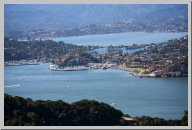 Looking back across the cove to Tiburon 1.jpg