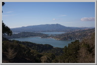 Looking back across the cove to Tiburon 3.jpg