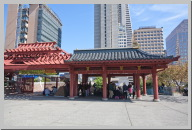 Park in China Town 04.jpg