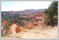 Bryce Canyon - Queens Garden Trail Hike02.JPG