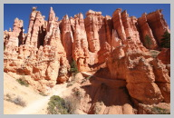 Bryce Canyon - Queens Garden Trail Hike04.JPG